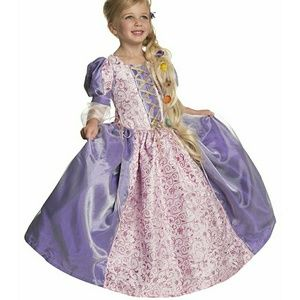 Other - NWT PRINCESS GOWN SIZE 7/8